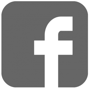 facebookgrey